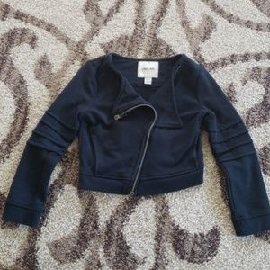Kits jackets